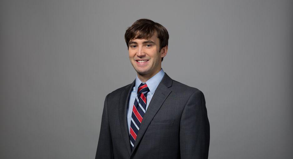 Tony Florida professional hedge fund software engineer