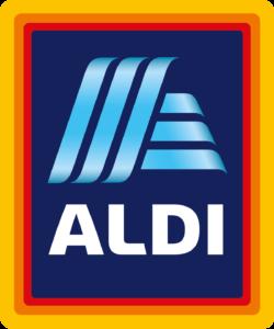 ALDI Australia supermarket