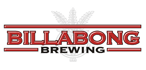 Billabong Brewing