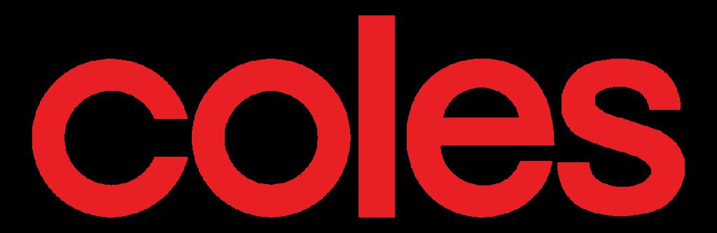 Coles Austra
