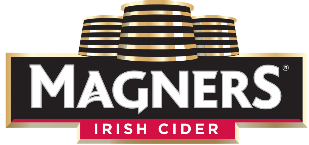 Magners gluten free cider