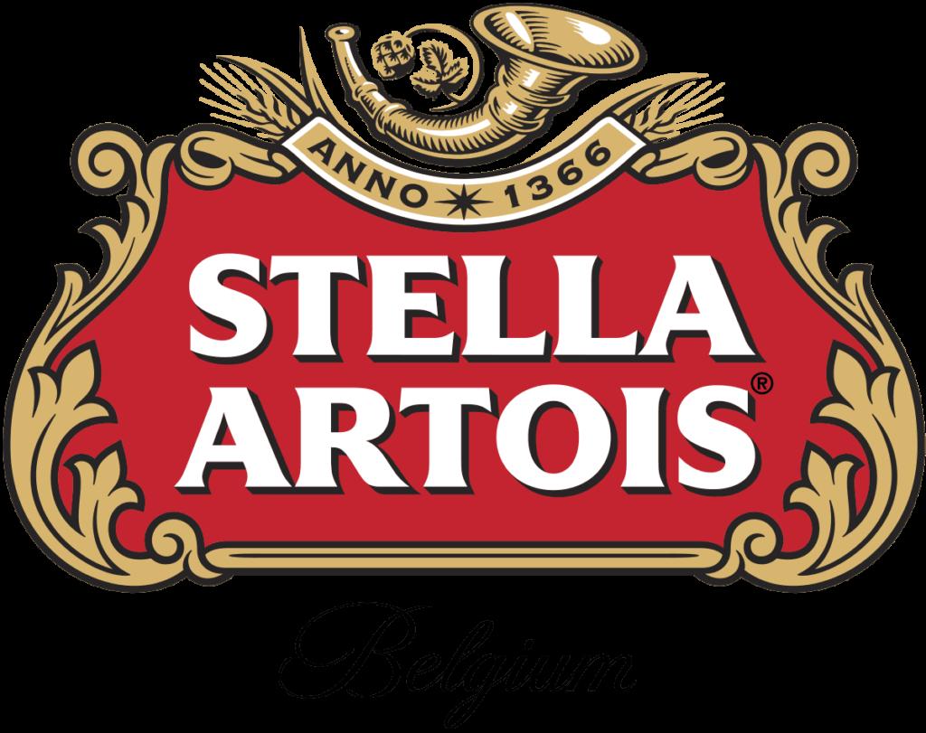 Stella Artois gluten free