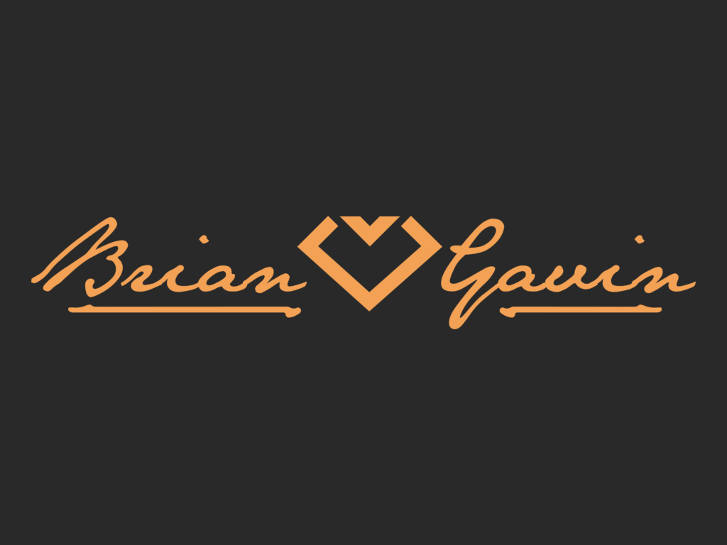 Brian Gavin Diamonds online