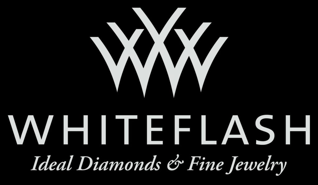 Whiteflash diamond engagement rings online
